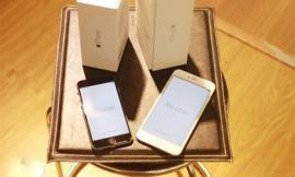 iPhone 6 giảm mạnh sắp về mốc 20 triệu đồng