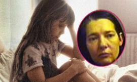Kinh hãi bà mẹ bắt con gái ngủ với 1800 đàn ông khi chưa 18 tuổi