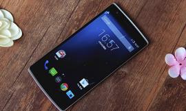 Dế Android hot nhất năm sắp có bản kế nhiệm