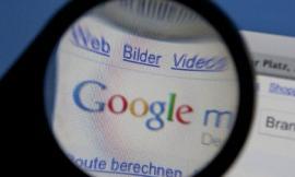 Google phải xóa thông tin cũ của người dùng