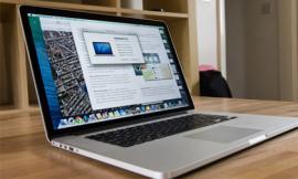 Top 10 mẫu laptop đáng đồng tiền bát gạo nhất hiện nay