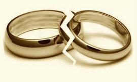 Những cuộc hôn nhân ngắn ngủi nhất thế giới