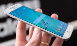 Vi xử lý trên Galaxy S6 đánh bại HTC One M9 và iPhone 6