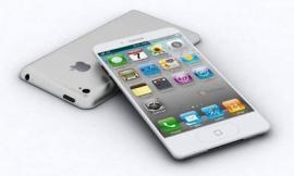 Sẽ có cả iPhone 7 và 6S trong năm nay?