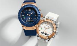 Top những chiếc Smartwatch đỉnh của đỉnh