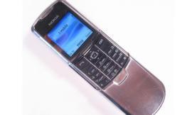 Điện thoại nào làm mưa làm gió 10 năm trước