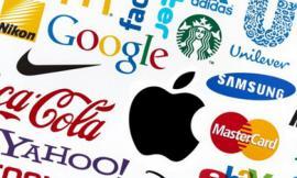 Apple đã thành công với phi vụ giành lại 'ngai vàng' trong năm 2015