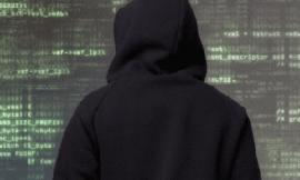 Gần 50 cơ quan chính phủ Mỹ bị rò rỉ thông tin đăng nhập