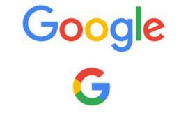 Google bất ngờ thay đổi logo cực phá cách