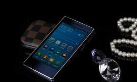 Những mẫu điện thoại cấu hình khủng giá cao hơn iPhone 6S và 6S Plus