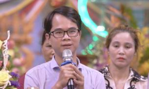 Bác sĩ BV Bạch Mai phản hồi thông tin 'khuyên mọi người lên chùa Ba Vàng chữa bệnh'