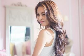 Hoàng Thùy Linh ở tuổi 31: Xinh đẹp, giàu có nhưng tình duyên lận đận, đại gia từ chối có con chung
