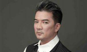 Điểm mặt nhóm đối tượng 'bán bông', gạ tình trên Facebook, Đàm Vĩnh Hưng khuyên nên nhắn tin trực tiếp khách hàng