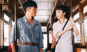 Hoắc Kiến Hoa có biểu cảm cực tình với Dương Mịch, dân mạng nhắc Lâm Tâm Như mau 'giữ chồng'