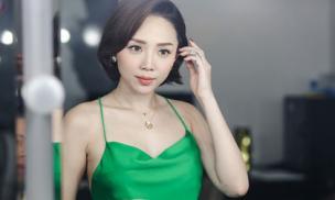 Tóc Tiên đăng thông báo tìm bạn trai và sự thật không thể bất ngờ hơn