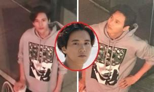 Hình ảnh mới nhất của Won Bin khiến dân mạng chao đảo: U50 mà đẹp bất hoàn cảnh