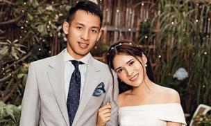 Tiền vệ Đỗ Hùng Dũng cưới vợ hot girl sinh năm 1997 vào ngày mai 23/4