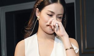 Hoàng Thuỳ Linh: Bước qua nỗi buồn Vàng Anh tái xuất màn ảnh nhỏ liệu có ấn tượng khi vẫn bị soi mói?