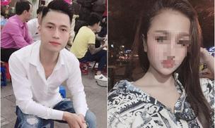 Vụ cô gái trẻ đẹp bị sát hại dã man: Nạn nhân và nghi can sống như vợ chồng, thường xuyên cãi nhau