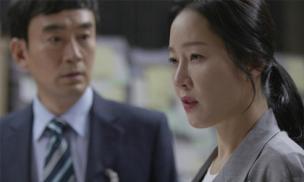 Phản ứng của vợ khi biết cặp đôi Song - Song ly hôn khiến tôi cũng muốn chia tay ngay với cô ấy