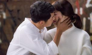 Fan xứ Trung hả hê trước tin Song Joong Ki và Song Hye Kyo ly hôn, truyền thông Hàn chính thức 'đại bại' trước tin lá cải xứ tỷ dân