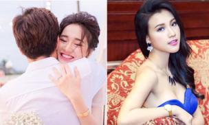 Sao Việt 17/7/2019: Giờ mới lộ loạt ảnh đẹp trong lễ đính hôn của Trường Giang? Hoàng Oanh từng bị gài bẫy, dụ lên giường với giá 5000 USD