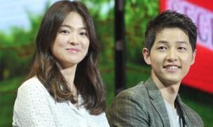 Vụ xử ly hôn của Song - Song đạt kỷ lục nhanh nhất Kbiz: Ngôn tình gần 2 năm kết thúc chỉ sau 5 phút, luật sư sốc nặng