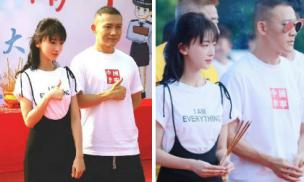 Bất chấp fan đòi tẩy chay, 'Ngụy Anh Lạc' và 'Càn Long' chính thức tái hợp trong phim mới