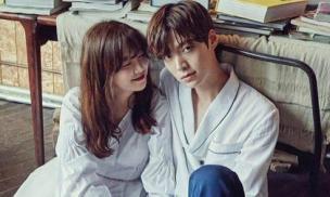 Ahn Jae Hyun lần đầu đích thân lên tiếng về vụ li hôn ồn ào với Goo Hye Sun, tiết lộ bị trầm cảm
