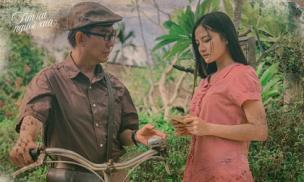 Kỷ niệm 30 năm ca hát, Long Nhật chi gần 1 tỷ làm phim ngắn 'Tìm lại người xưa'