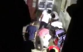Nghi án chồng ngáo đá dùng dây điện đánh vợ tử vong ở Nam Định