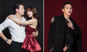 Xinh đẹp tài năng lại hài hước, Ninh Dương Lan Ngọc trở thành hình mẫu phụ nữ lý tưởng của loạt sao nam Việt