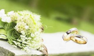 '20 điều nên làm trước khi kết hôn'
