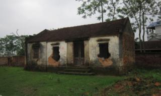 Lời đồn lạnh gáy về ngôi nhà 'ma ám' khiến 7 người chết