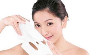 8 tuyệt chiêu làm đẹp của phụ nữ xứ sở Kim Chi