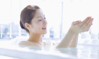 8 sai lầm nghiêm trọng khi chăm sóc da khô