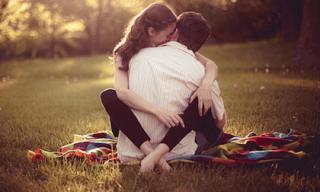 5 cách khiến chàng 'yêu là cưới'