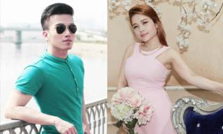 Linh Ana và góc chia sẻ cá nhân rất thẳng về Kenny Sang
