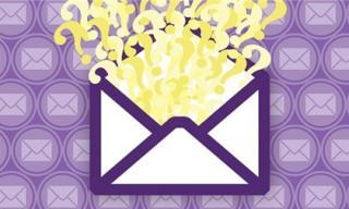 5 ngộ nhận phổ biến khi sử dụng email