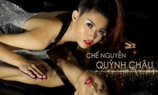 Quỳnh Châu sẽ dừng chân ở Top 9 Vietnam's Next Top Model?