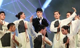 """Những """"trò lố"""" của làng nhạc Việt khiến dư luận choáng váng"""