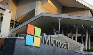 Office 2016 sẽ ra mắt nửa cuối năm 2015