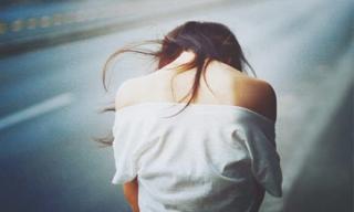 Hận bản thân khi yêu cùng lúc hai người đàn ông