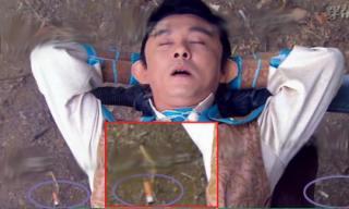 Những lỗi sai ngớ ngẩn nhất trong phim Hoa ngữ 2014 (P1)