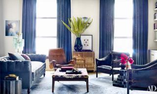 Mãn nhãn với 5 không gian sống cực kỳ nổi tiếng tại New York
