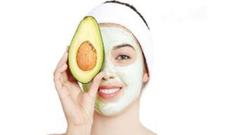 5 loại mặt nạ tự nhiên khắc phục mụn đầu trắng