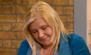 Jacky Lloyd - Người phụ nữ mắc bệnh ngủ 50 lần một ngày