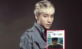 Sơn Tùng M-TP được báo Trung 'khen' là 'Bản sao Kpop'