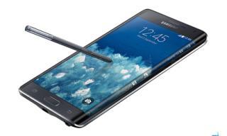 7 smartphone có thiết kế khác biệt nhất hiện nay