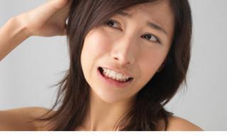 Những nguyên nhân chính khiến tóc bạn nhiều gàu